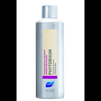ФИТО ФИТОРУМ Подсилващ шампоан за изтощена коса 200мл | PHYTO PHYTORHUM Fortifying shampoo 200ml