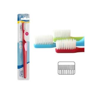 ТЕПЕ Четка за зъби СЮПРИЙМ софт | TEPE Toothbrush SUPREME soft