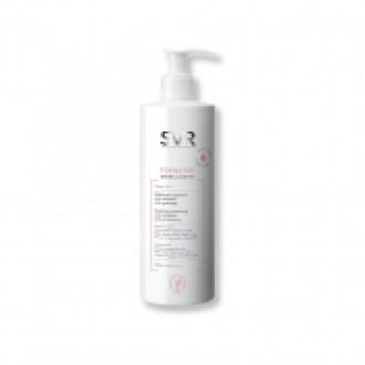 СВР ТОПИАЛИЗЕ Почистващ крем-гел за много суха и атопична кожа 400мл | SVR TOPIALYSE Crème lavante 400ml
