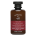 Шампоан за боядисана коса x 250мл АПИВИТА   Color protect shampoo x 250ml APIVITA