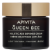 Крем за лице за нормална и комбинирана кожа х 50мл КУИЙН БИЙ АПИВИТА   Holistic Age Defense Cream for normal to combination skin - Light Texture x 50ml QUEEN BEE APIVITA