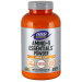 АМИНО-9 ЕСЕНШЪЛС прах 330г НАУ ФУУДС | AMINO-9 ESSENTIALS pwd 330g NOW FOODS