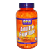 АМИНО ПЕПТИД капсули 300 бр. НАУ ФУУДС | AMINO PEPTIDE caps 300s NOW FOODS
