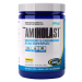 АМИНОЛАСТ – ЛЕМЪН АЙС прах 420г ГАСПАРИ НУТРИШЪН | AMINOLAST – LEMON ICE pwd 420g GASPARI NUTRITION