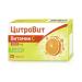 ЦИТРОВИТ Витамин C 500мг таблетки x 20бр АКТАВИС   CITROVIT Vitamin C 500mg tablets x 20s ACTAVIS