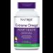 ЕКСТРИЙМ ОМЕГА 1200 мг. 60 гел капсули НАТРОЛ | EXTREME OMEGA 1200 mg 60 softgels NATROL