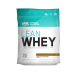 ЛИЙН УЕЙ – ШОКОЛАД прах 908г ОПТИМУМ НУТРИШЪН | LEAN WHEY – CHOCOLATE pwd 908g OPTIMUM NUTRITION