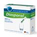 МАГНЕЗИЕВ ДИАСПОРАЛ 300 гранули за перорален разтвор, сашета 20бр | MAGNESIUM DIASPORAL 300 granules for oral solution, sachets 20s