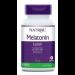 МЕЛАТОНИН 3мг 60 таблетки НАТРОЛ | MELATONIN 3mg 60 tabs NATROL