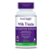МАГАРЕШКИ БОДИЛ АДВЕНТИДЖ капсули 60 бр. НАТРОЛ | MILK THISTLE ADVANTAGE caps 60s NATROL