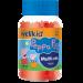 ПЕПА ПИГ Мултивитамини за деца x 30 желирани табл. УЕЛКИД   PEPPA PIG Multivitamins for kids x 30 gummies WELLKID