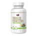 БАБИНИ ЗЪБИ 1000мг 200 табл. ПЮР НУТРИШЪН | TRIBULUS TERRESTRIS 1000mg 200 tabs PURE NUTRITION