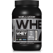 УЕЙ КОР ПЪРФОРМАНС прах 910г ЦЕЛУКОР | WHEY COR PERFORMANCE pwd 910g CELLUCOR