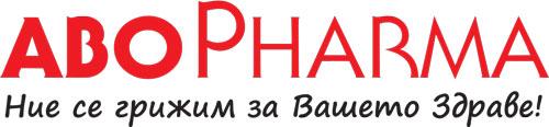 abopharma logo