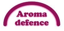Всички продукти на Aroma Defence в АптекаБГ