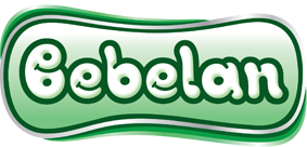 Всички продукти на BEBELAN в АптекаБГ