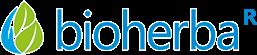 Всички продукти на Bioherba в АптекаБГ