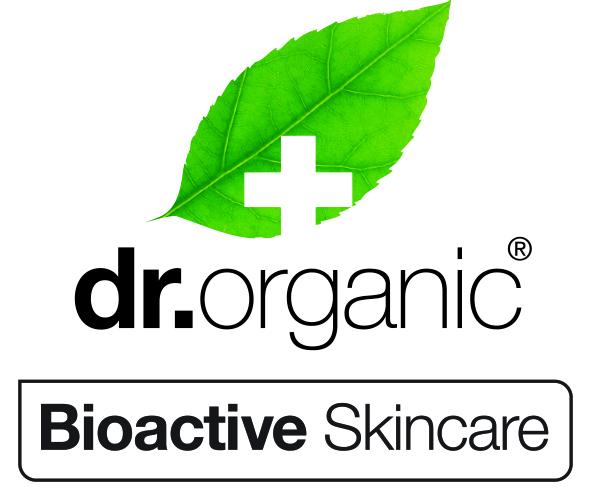 Всички продукти на Dr Organic в АптекаБГ