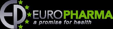 Всички продукти на Europharma в АптекаБГ