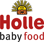 Всички продукти на Holle baby food в Aptekabgcom