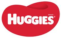 Всички продукти на HUGGIES в АптекаБГ