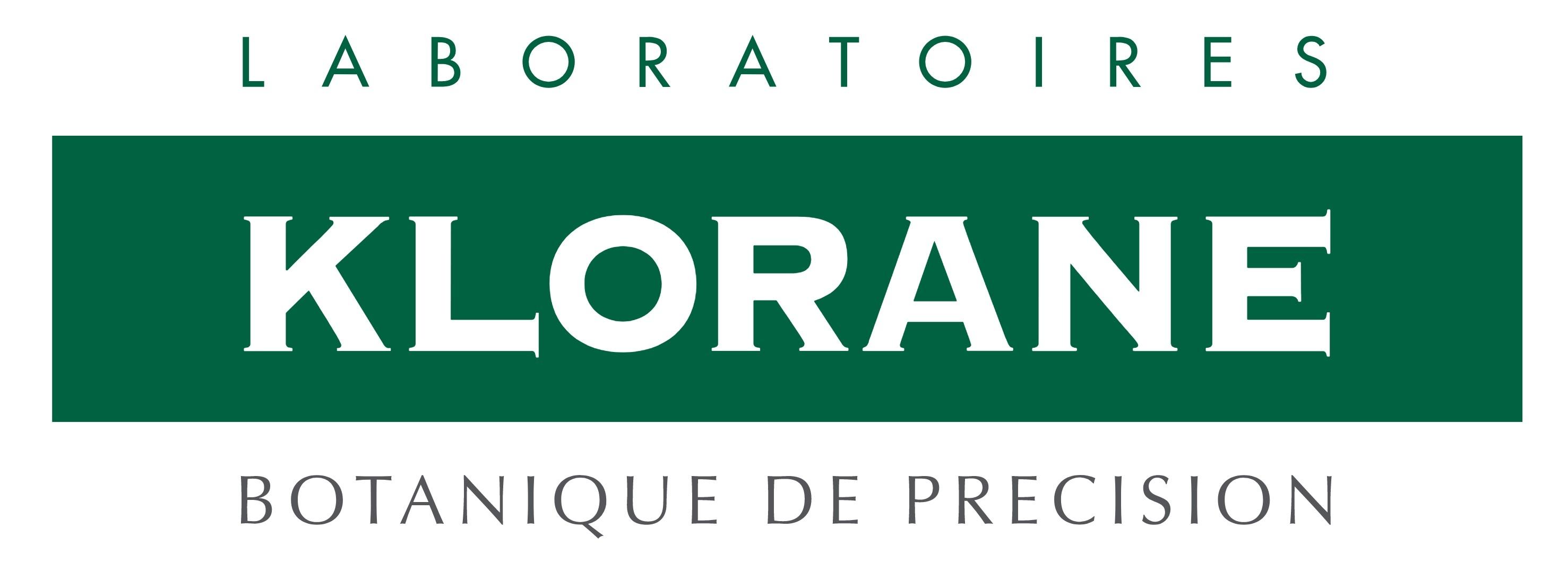 Всички продукти на KLORANE в АптекаБГ