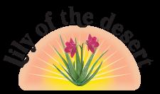 Всички продукти на Lily of the desert в АптекаБГ