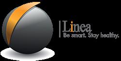 Всички продукти на Linea в АптекаБГ
