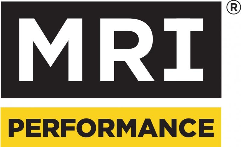 Всички продукти на MRI Performance в АптекаБГ