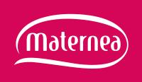 Всички продукти на Maternea в АптекаБГ