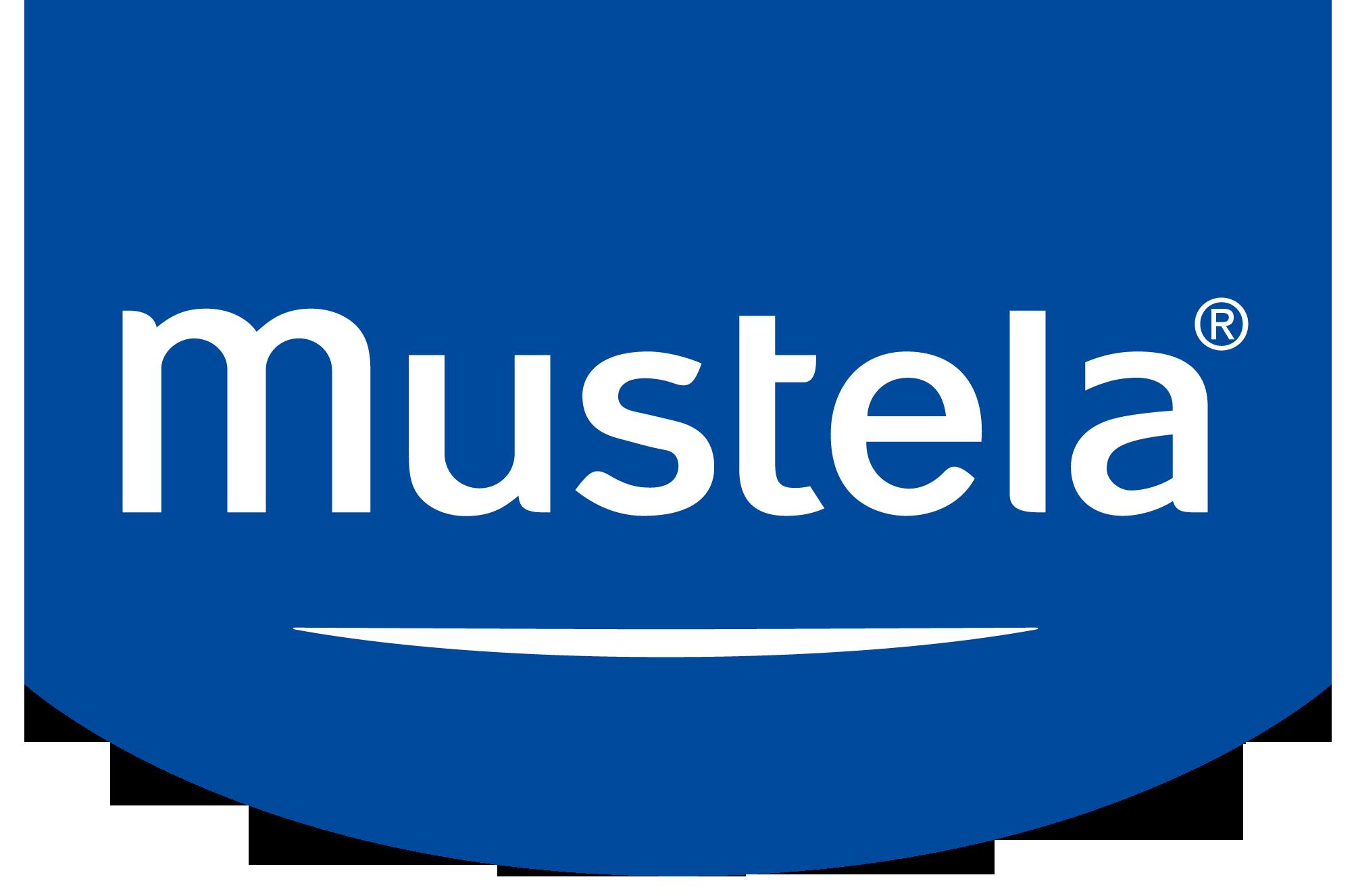 Всички продукти на Mustela в АптекаБГ