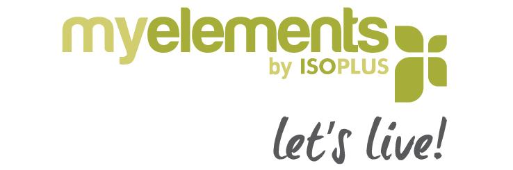 myelements logo
