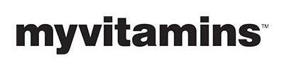 myvitamins logo