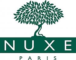 Всички продукти на NUXE в АптекаБГ