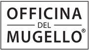 Всички продукти на Officina del Mugello в АптекаБГ