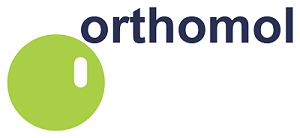 Всички продукти на Orthomol в АптекаБГ