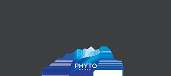 Всички продукти на PHYTO в АптекаБГ