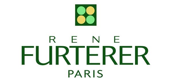 Всички продукти на Rene Furterer в АптекаБГ