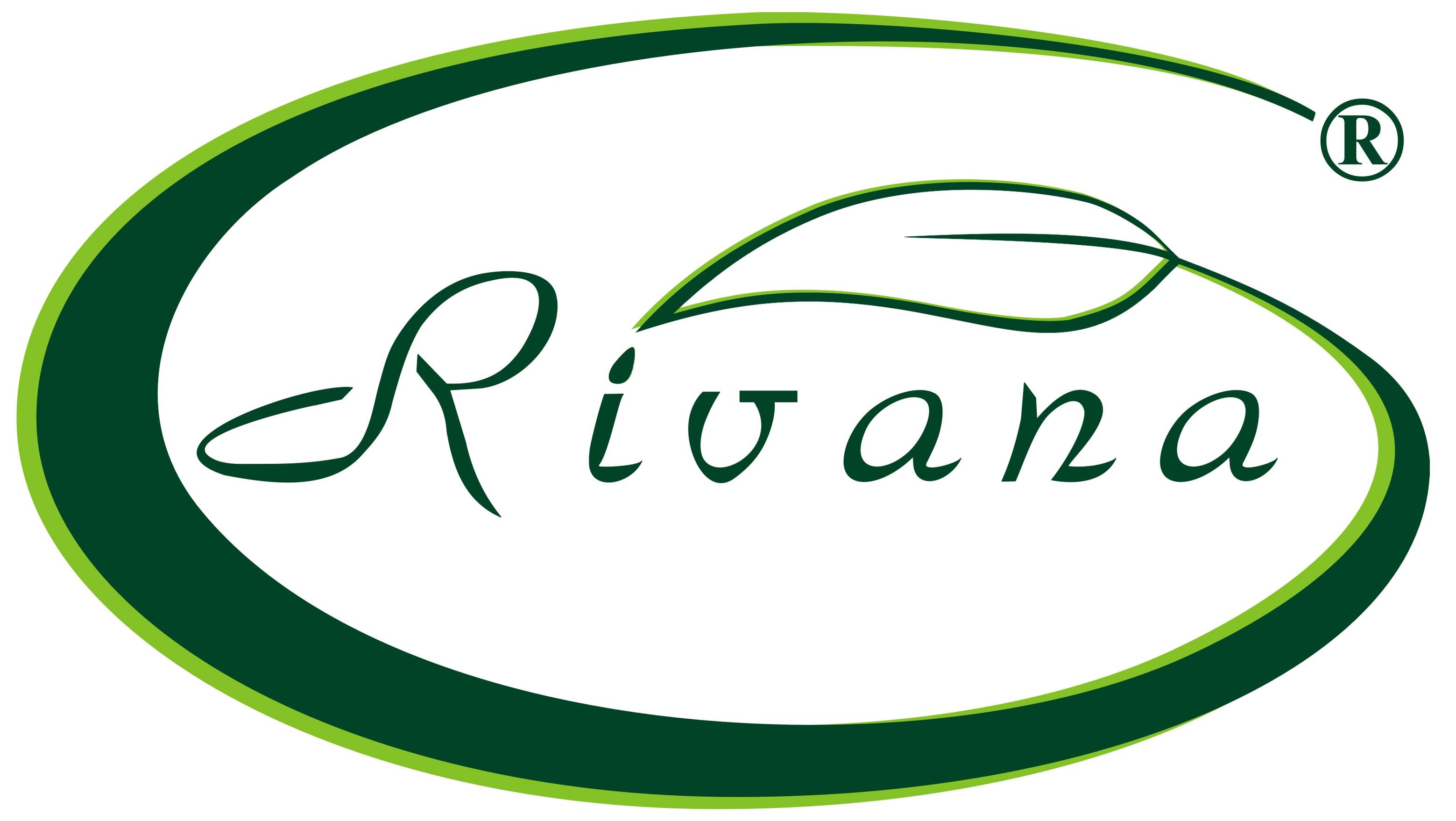 Всички продукти на Ривана в АптекаБГ