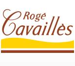 Всички продукти на Rogé Cavaillès в АптекаБГ
