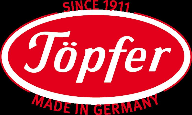 Всички продукти на Topfer в АптекаБГ