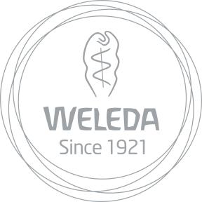 Всички продукти на Weleda в АптекаБГ