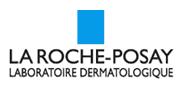 Всички продукти на La Roche-Posay в АптекаБГ