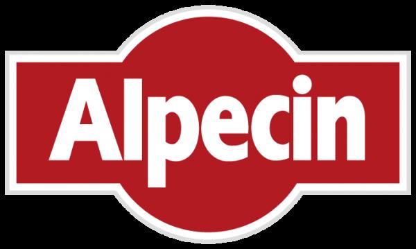 Всички продукти на Alpecin в АптекаБГ