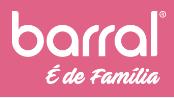 Всички продукти на Barral в АптекаБГ