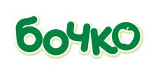 bochko logo