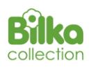 Всички продукти на Bilka Lifestyle Ltd. в АптекаБГ