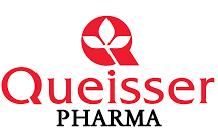Всички продукти на Quesser Pharma в Aptekabgcom