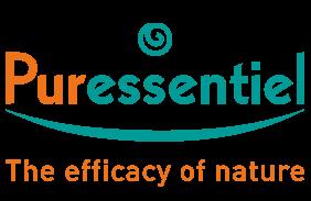 Всички продукти на Puressentiel в АптекаБГ