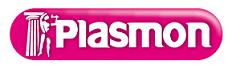 Всички продукти на Plasmon в АптекаБГ